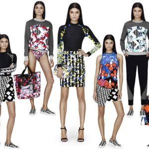 Peter Pilloto for Target Skirt